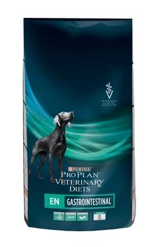 Purina Диета для собак при патологии ЖКТ (Diets EN) 5кг от Ravta