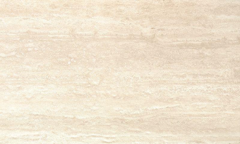 Керамическая плитка настенная Шахтинская Itaka 01 бежевый 500*300 (шт.) от Ravta
