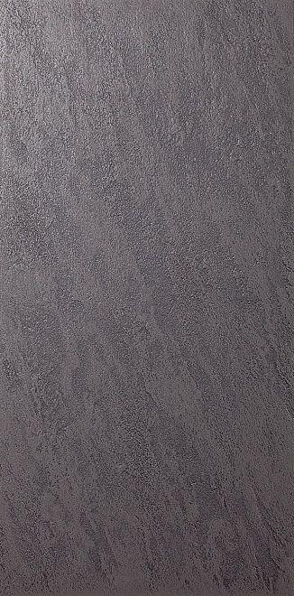 Керамогранит напольный Kerama Marazzi Легион обрезной темно-серый 300*600 (шт.) от Ravta