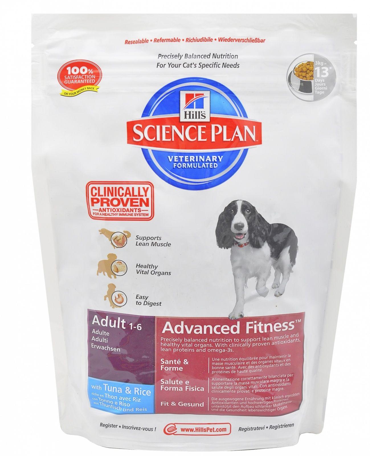 Корм Hills для взрослых собак с тунцом и рисом (Adult  Tuna &amp; Rice), 12кгПовседневные корма<br><br><br>Артикул: 9269M<br>Бренд: Hills<br>Вид: Сухие<br>Высота упаковки (мм): 0,14<br>Длина упаковки (мм): 0,66<br>Ширина упаковки (мм): 0,4<br>Вес брутто (кг): 12<br>Страна-изготовитель: США<br>Вес упаковки (кг): 12<br>Размер/порода: Для всех пород<br>Ингредиенты: Тунец<br>Для кого: Собаки