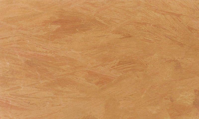 Керамическая плитка настенная Шахтинская Normandie 02 бежевый 500*300 (шт.) от Ravta