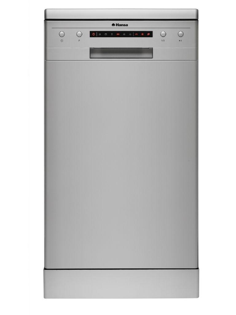 Посудомоечная машина HANSA ZWM 476 SEH от Ravta
