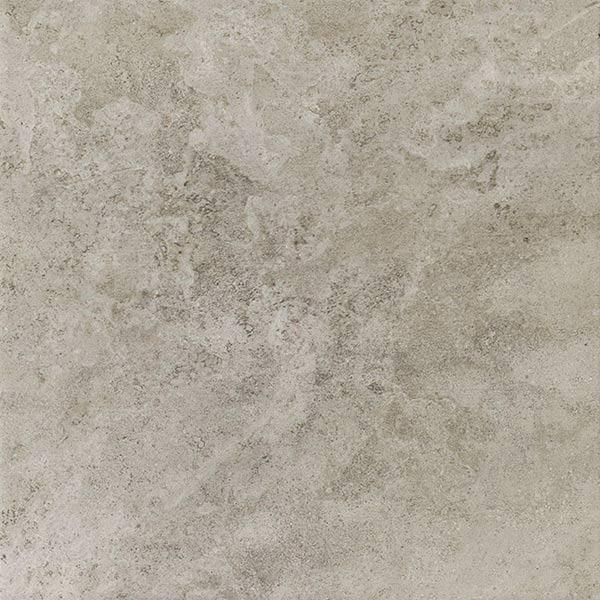 Керамогранит напольный Coliseum Gres Сиена серый 300*300 (шт) от Ravta
