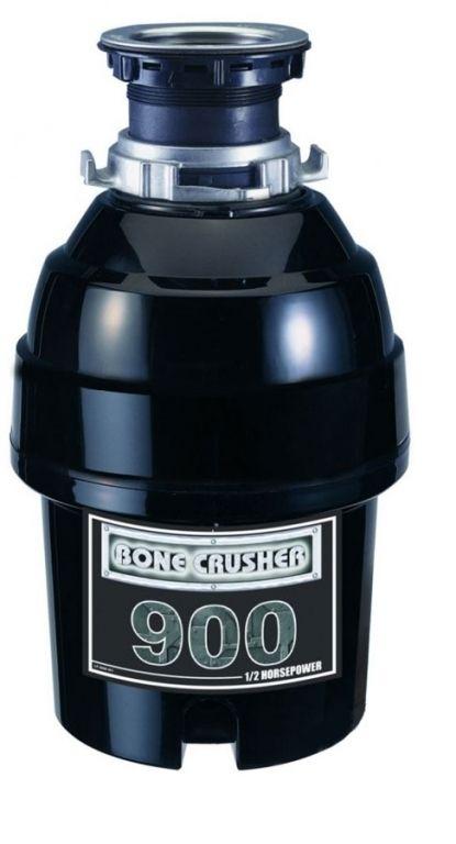 Измельчитель Bone Crusher 900 от Ravta