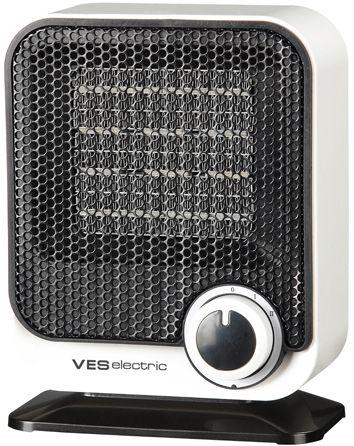 Тепловентилятор VES V-FH21 от Ravta