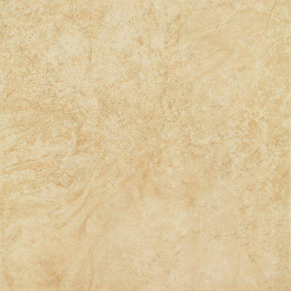 Керамогранит напольный Coliseum Gres Сардиния белый 450*450 (шт) от Ravta