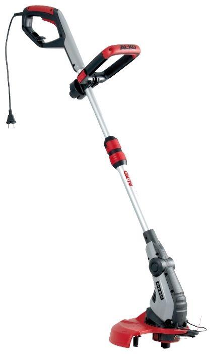 Триммер электрический AL-KO GTE 550 Premium от Ravta