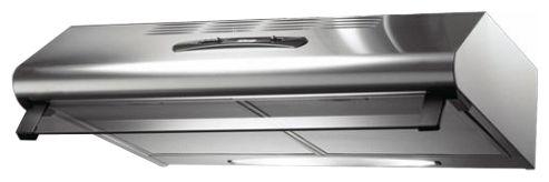 Вытяжка KORTING KHT 5230 XКозырьковые вытяжки<br>Скидка 5% при оплате on-line VISA  MASTER CARD!<br><br>Тип фильтра в комплекте: жировой + угольный<br>Артикул: KHT 5230 X<br>Бренд: KORTING<br>Потребляемая мощность (Вт): 250<br>Гарантия производителя: да<br>Уровень шума (дБ): 49<br>Страна-изготовитель: Румыния<br>Цвет: нержавейка<br>Родина бренда: Германия<br>Тип управления: механическое<br>Материал корпуса: металл<br>Глубина(см): 50,5<br>Ширина (см): 50<br>Производительность(м3/час): 275<br>Тип вытяжки: козырьковая<br>Высота (см): 15<br>Наклонная вытяжка: нет<br>Элементы управления: кнопочное