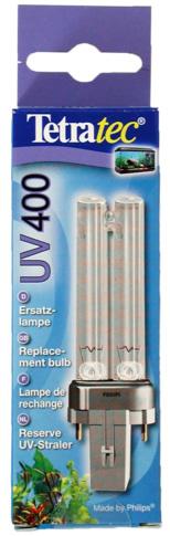 tetra Лампа TetraUV 400764927