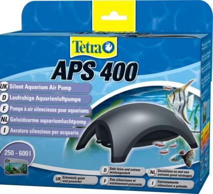 tetra Компрессор TetraTec APS 400 143203