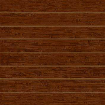 Керамическая плитка напольная Golden Tile Раммиата коричневый 300*300 (шт.) от Ravta