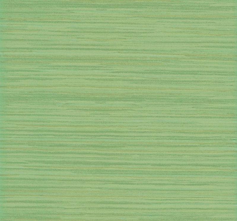 Керамическая плитка напольная Paradyz Alan verde 333*333 (шт) зеленый от Ravta