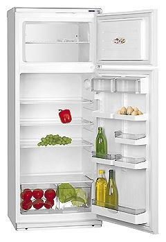 Холодильник АТЛАНТ МХМ 2808-00 от Ravta