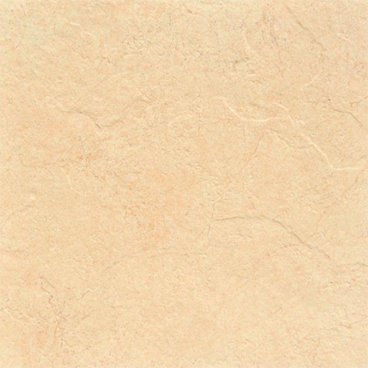 Керамогранит напольный Шахтинская плитка Olimpia 03 бежевый 450*450 (шт.) от Ravta