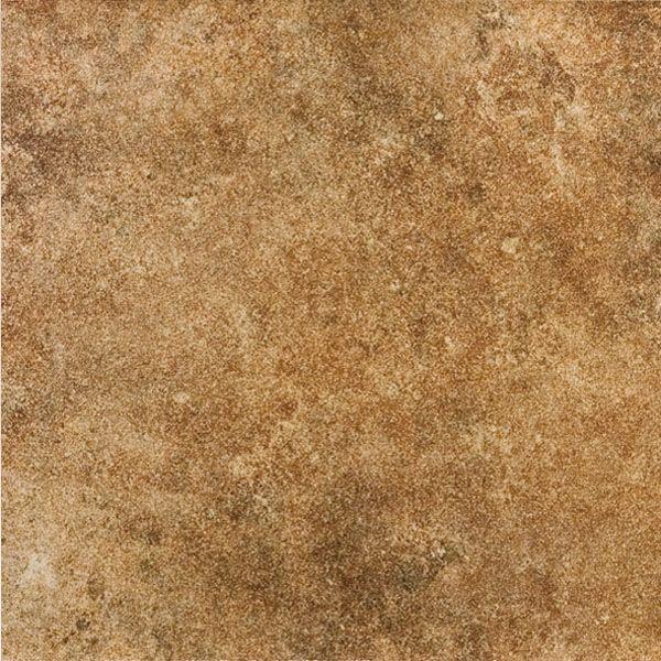 Керамогранит напольный Kerama Marazzi Рустик коричневый 300*300 (шт.) от Ravta