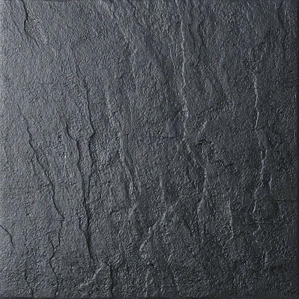 Керамогранит напольный Kerama Marazzi Рубикон черный 300*300 (шт.) от Ravta