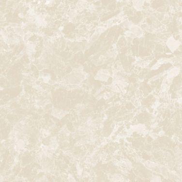 Керамическая плитка напольная Golden Tile Вулкано светло-бежевый 400*400 (шт.) от Ravta