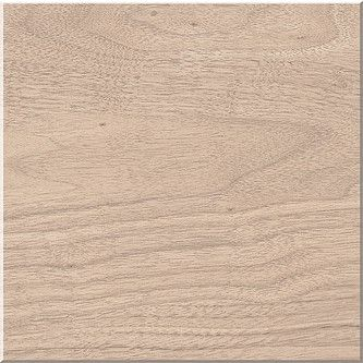 Керамическая плитка напольная Azori Avellano Latte бежевый 333*333 (шт.) от Ravta