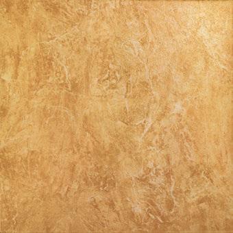 Керамогранит напольный Coliseum Gres Калабрия желтый 450*450 (шт) от Ravta