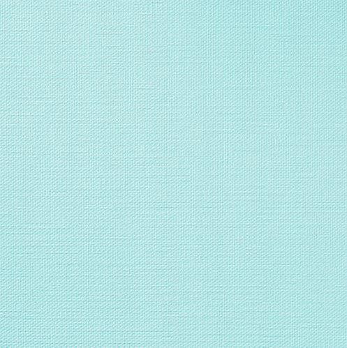 Стеклообои Vitrulan Classic plus 108 рогожка крупная 185г/м2 1*25м - Vitrulan - VitrulanОбои<br><br><br>Артикул: 108<br>Бренд: Vitrulan<br>Страна-изготовитель: Германия<br>Количество штук в упаковке: 1<br>Вид обоев: Обои под окраску<br>Количество рулонов в упаковке: 1<br>Ширина рулона (м): 1<br>Длина рулона (м): 25<br>Количество м2 в рулоне: 25<br>Вес рулона (кг): 7,5<br>Плотность гр/м2: 185<br>Продажа товара кратно упаковке: Да