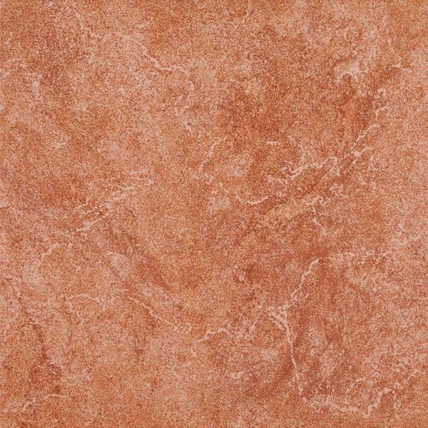 Керамогранит напольный Coliseum Gres Тоскана красный 300*300 (шт) от Ravta