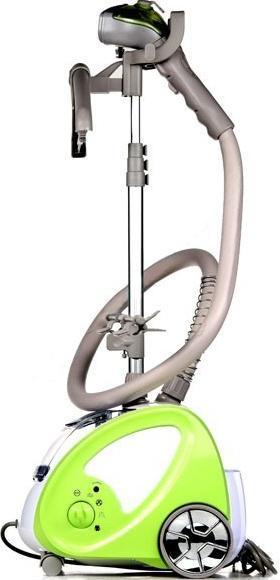 Отпариватель Monster МВ-10396 1500 ВтОтпариватели для одежды<br><br><br>Артикул: МВ-10396<br>Бренд: Monster<br>Гарантия производителя: да