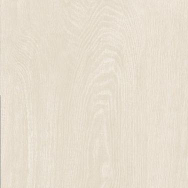 Керамическая плитка напольная Golden Tile Токио бежевый 400*400 (шт.) от Ravta