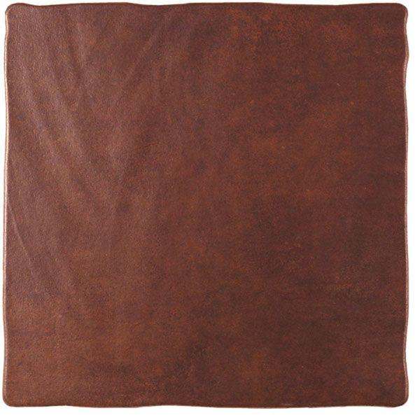 Керамическая плитка напольная Kerama Marazzi Болонья коричневый 302*302 (шт.) от Ravta
