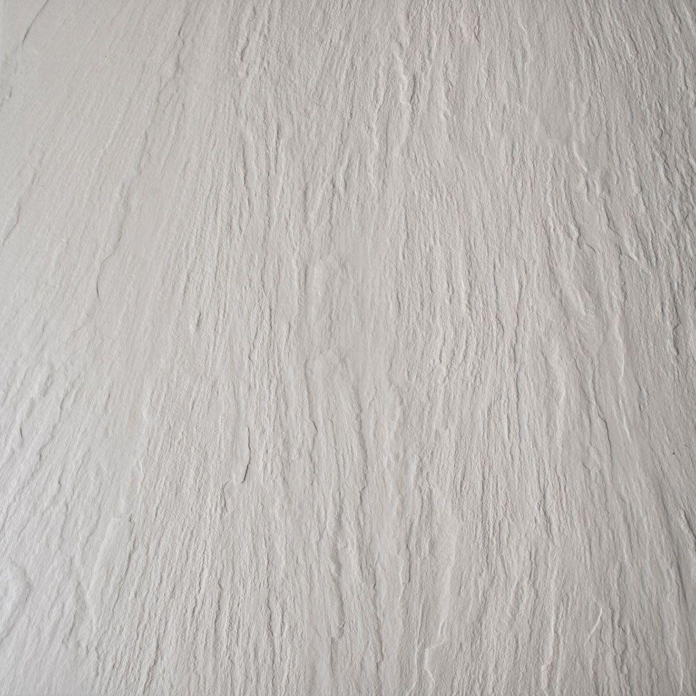 Керамогранит напольный Шахтинская плитка Nordic Stone 02 белый 450*450 (шт.) от Ravta