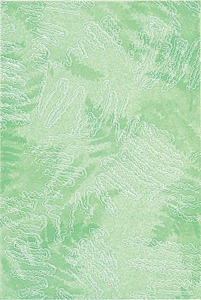 Керамическая плитка настенная Kerama Marazzi Папоротник зеленый 300*200 (шт.) от Ravta