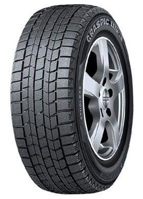 205/60 R16 DUNLOP Graspic DS-3 96QЛегковые шины<br><br><br>Сезонность шины: зимняя<br>Конструкция шины: радиальная<br>Индекс максимальной скорости: Q (160 км/ч)<br>Бренд: Dunlop<br>Высота профиля шины: 60<br>Ширина профиля шины: 205<br>Диаметр: 16<br>Индекс нагрузки: 96<br>Тип автомобиля: легковой автомобиль<br>Родина бренда: Япония
