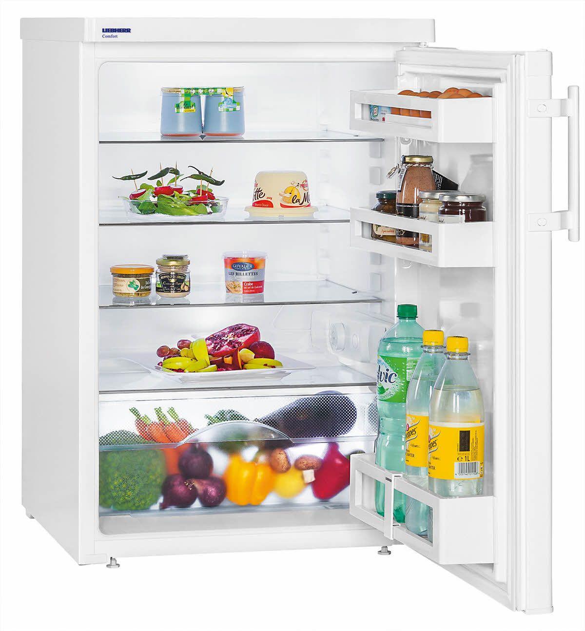 Холодильник LIEBHERR T 1710-21 001Холодильники<br><br><br>Артикул: T 1710<br>Бренд: Liebherr<br>Высота упаковки (мм): 920<br>Длина упаковки (мм): 720<br>Ширина упаковки (мм): 570<br>Гарантия производителя: да<br>Вес упаковки (кг): 43
