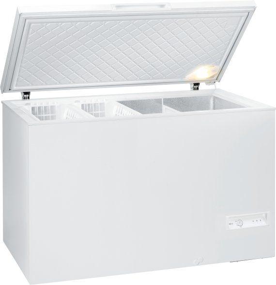 Морозильный ларь GORENJE FH 40 BWМорозильные лари<br><br><br>Артикул: FH 40 BW<br>Бренд: Gorenje<br>Высота упаковки (мм): 910<br>Длина упаковки (мм): 1350<br>Ширина упаковки (мм): 780<br>Гарантия производителя: да<br>Вес упаковки (кг): 45