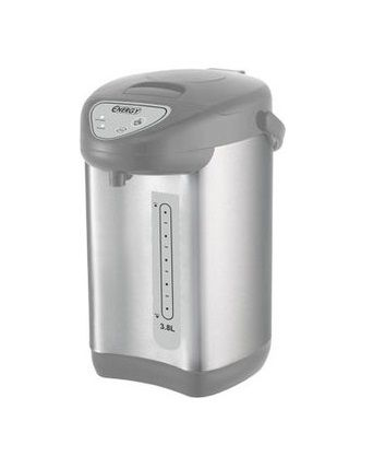 Energy Термопот ENERGY TP-603 (3,8 л, 750 Вт стальной корпус