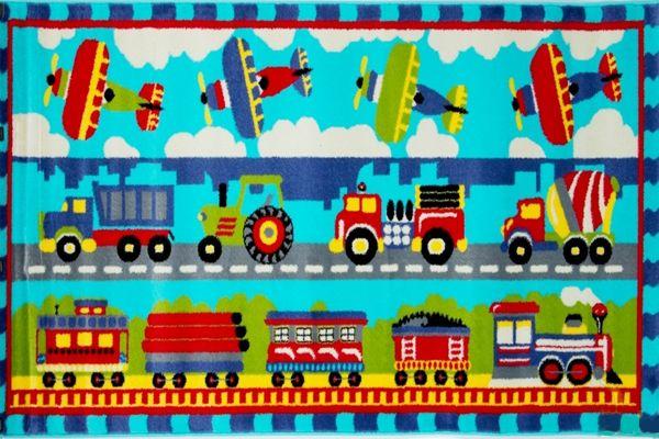 Ковер детский Kaplan Kardesler Kids Collection(арт.c215  l.beige-l.blue) 1000*2000ммДетские ковры<br><br><br>Артикул: c215  l.beige-l.blue<br>Бренд: Kaplan Kardesler<br>Страна-изготовитель: Турция<br>Форма ковра: прямоугольник<br>Материал ворса коврового покрытия: Полипропилен<br>Высота ворса коврового покрытия (мм): 10<br>Длина ковра (мм): 2000<br>Ширина ковра (мм): 1000<br>Вес ворса коврового покрытия (гр/м2): 2100<br>Цвет коврового покрытия: Голубой