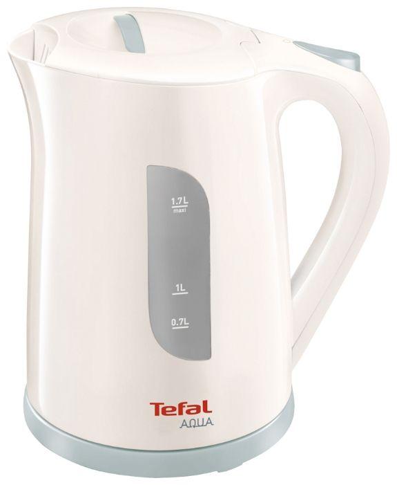 Чайник TEFAL KO270132 от Ravta