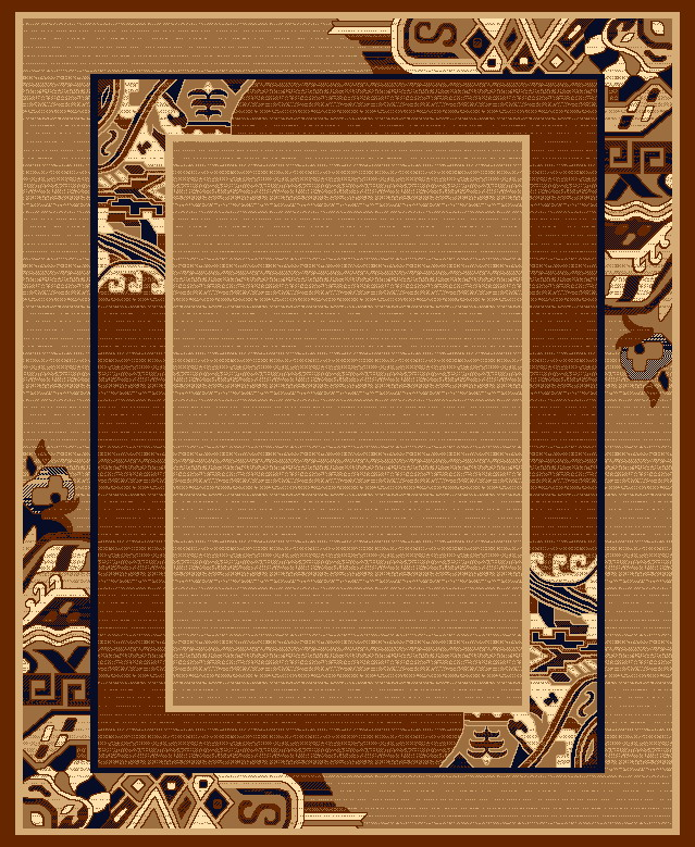 Ковер Sintelon Practica (арт.L 07BPD) 2000*3000ммКлассические ковры<br><br><br>Артикул: L 07BPD<br>Бренд: Sintelon<br>Страна-изготовитель: Сербия<br>Форма ковра: прямоугольник<br>Материал ворса коврового покрытия: Полипропилен<br>Высота ворса коврового покрытия (мм): 8<br>Длина ковра (мм): 2000<br>Ширина ковра (мм): 3000<br>Цвет коврового покрытия: Бежевый