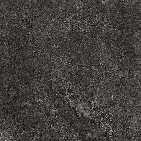 Керамическая плитка напольная Kerama Marazzi Венеция черный 402*402 (шт.) от Ravta