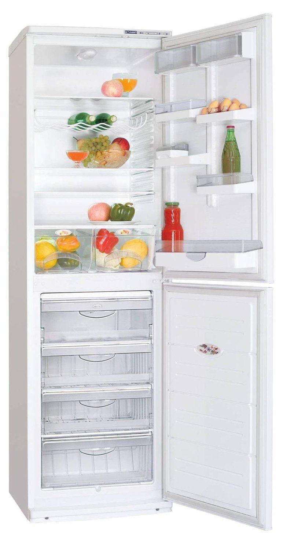 Холодильник Атлант 4012-022 от Ravta