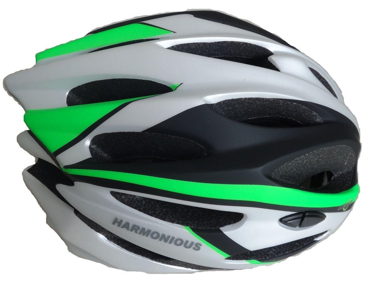 Вело Шлем Senhai PW-933-13 р.L (58-60см) от Ravta