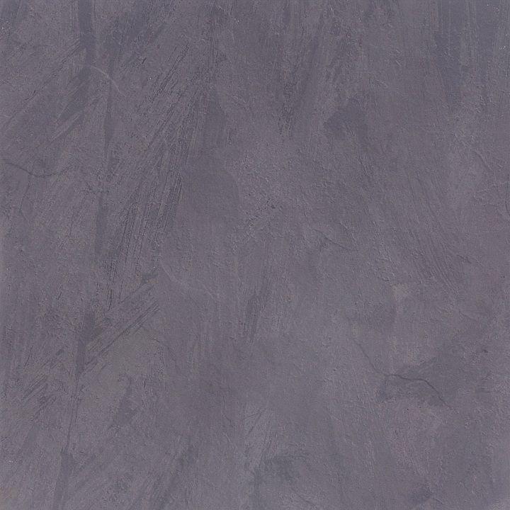 Керамогранит напольный Шахтинская плитка Normandie 03 голубой 450*450 (шт.) от Ravta