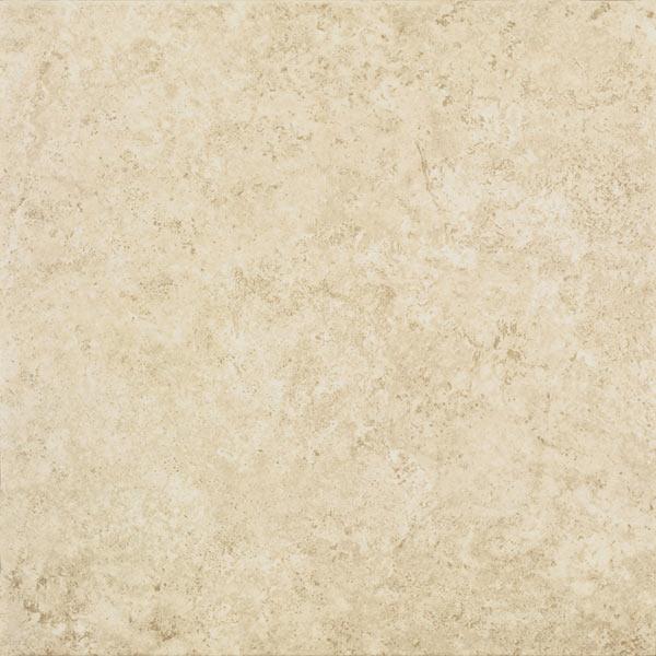 Керамогранит напольный Coliseum Gres Марке белый 450*450 (шт) от Ravta