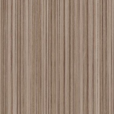 Керамическая плитка напольная Golden Tile Зебрано бежевый 400*400 (шт.) от Ravta