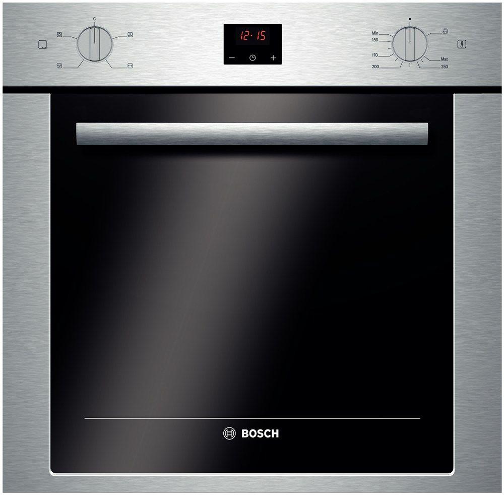 Газовый духовой шкаф Bosch HGN 22 H 350 от Ravta