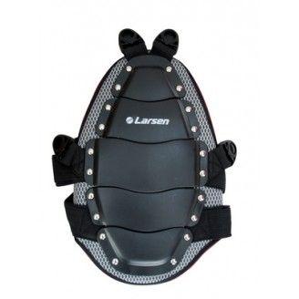 Защита спины LARSEN Р7 - XL от Ravta