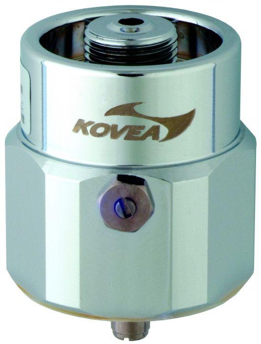Переходник Kovea под пропановый баллон VA-AD-0701 от Ravta