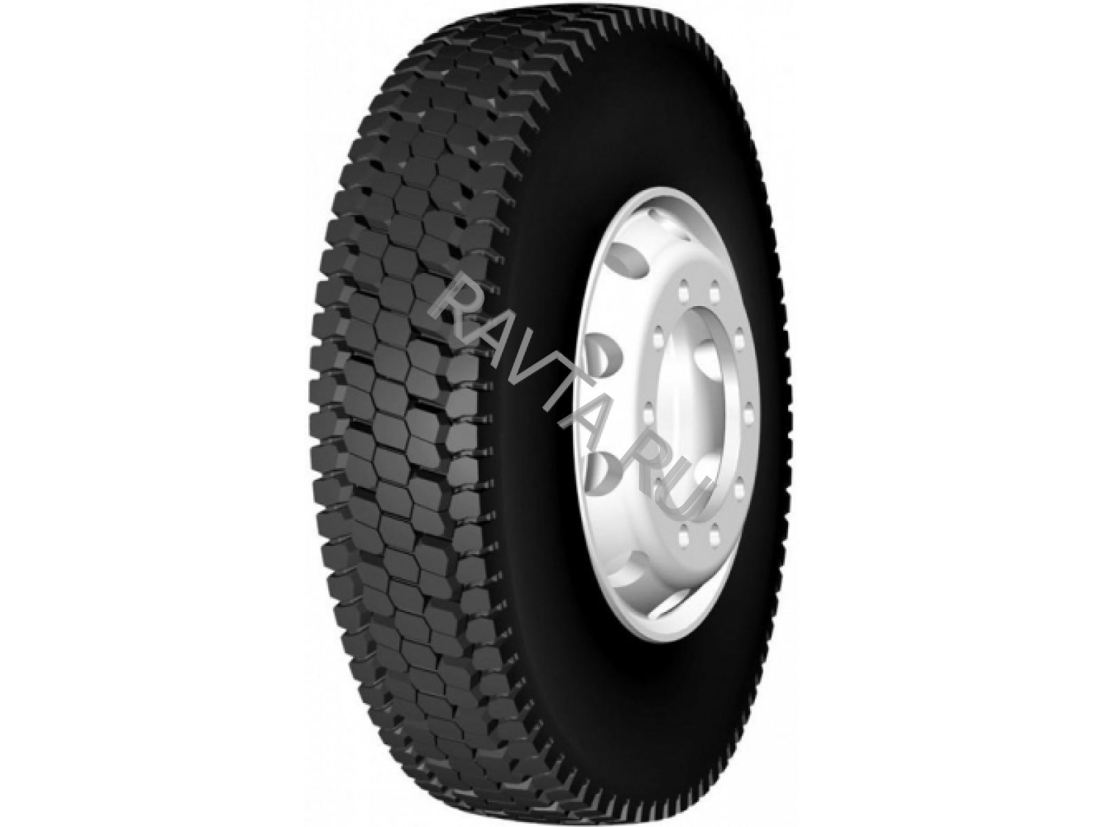 Шина 245/70 r19.5 кама nr201 без о.л.Грузовые шины<br><br><br>Артикул: 129852<br>Конструкция шины: радиальная<br>Индекс максимальной скорости: М (130 км/ч)<br>Бренд: КАМА<br>Высота профиля шины: 70<br>Ширина профиля шины: 245<br>Диаметр: 19.5<br>Тип автомобиля: грузовой автомобиль