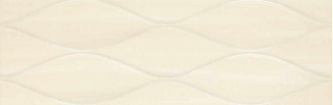 Керамическая плитка настенная Paradyz Chiara beige struktura 600x200 (шт) бежевый от Ravta
