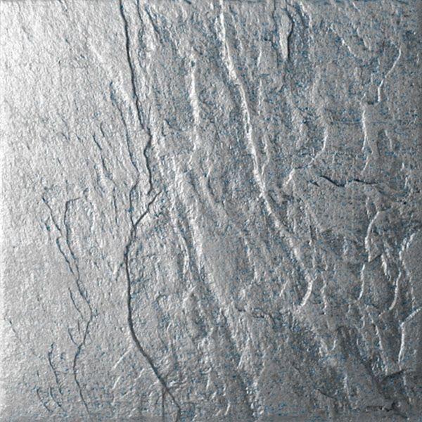 Керамогранит напольный Kerama Marazzi Рубикон серый 300*300 (шт.) от Ravta