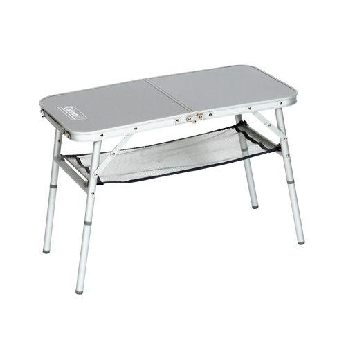 Складной стол на 2 персоны 204395 от Ravta